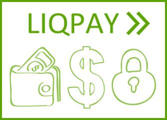 liqpay_news