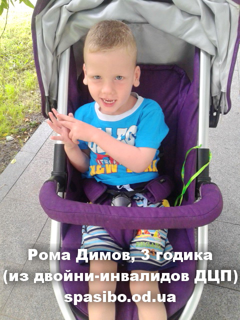 Двойняшки Димовы (13)