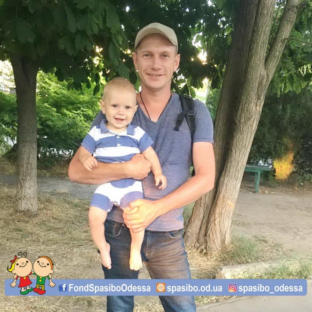 ВЗ Олейник Саша (1)